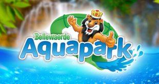 Bellewaerde va construire son parc aquatique indoor pour 2019