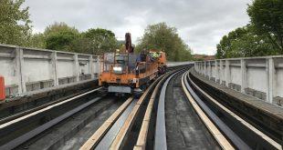 Transpole : le métro et le tramway seront en travaux cet été