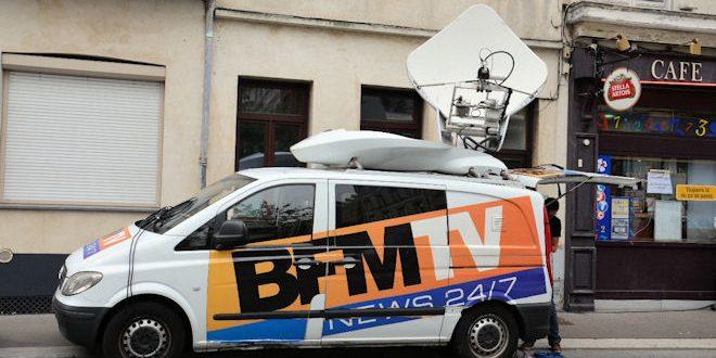 acab71e4eb2 Braderie de Lille 2018 : Le programme des médias - Zoom Sur Lille