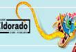 Programme de lille3000 – Eldorado pour les Journées du Patrimoine