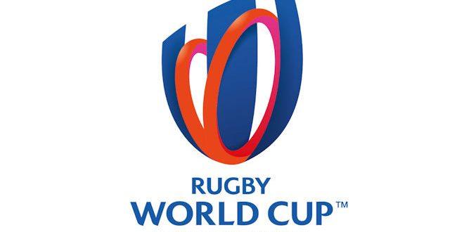 Le Stade Pierre Mauroy accueillera au moins 4 matchs à l'occasion de la Coupe du Monde de Rugby 2023