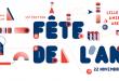 Fête de l'Anim' à Lille du 22 novembre au 01 décembre 2019