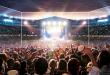 Le Kinepolis de Lomme propose la technologie ScreenX
