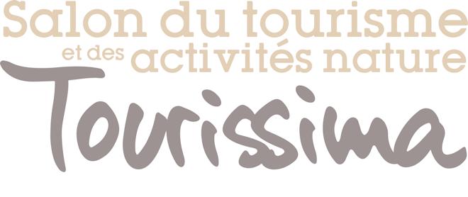 Du 17 au 19 janvier 2020, le salon du Tourisme Tourissima est de retour à Lille Grand Palais