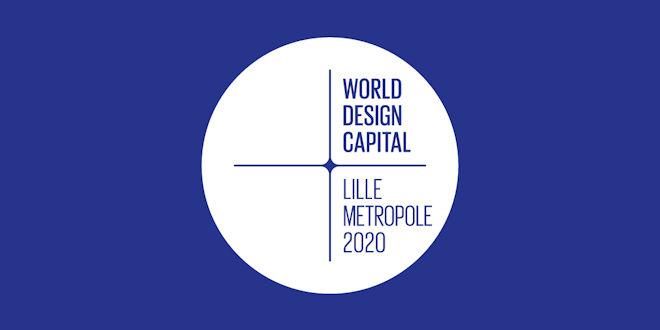 Programme estival de Lille Métropole 2020 – Capitale Mondiale du Design