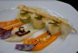 Dimanche 22 mars 2020, la Chambre des Métiers et de l'Artisanat de Lille accueillera le concours culinaire Toqu'Edhec
