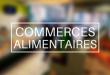 [Covid-19] Une carte de Lille qui permet de localiser les commerces ouverts, ceux qui proposent des livraisons à domicile…