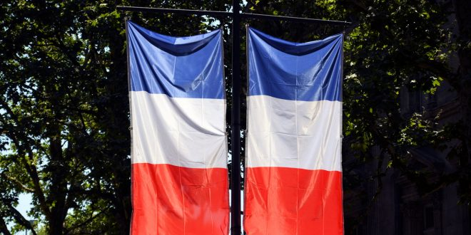 [Fête Nationale] Quelques idées sorties à Lille pour ce mardi 14 juillet 2020