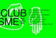 Du 18 septembre au 01 novembre 2020, l'Espace Le Carré propose l'exposition Clubisme
