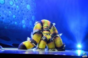 Cirque du Soleil - OVO - 30