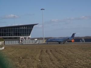aeroport_30_20090311_1372499405