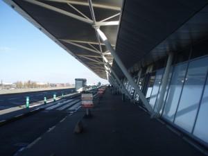 aeroport_34_20090311_1399694027