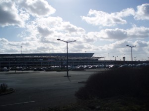 aeroport_40_20090308_1866423622
