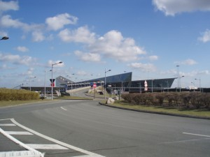 aeroport_42_20090308_1922732503