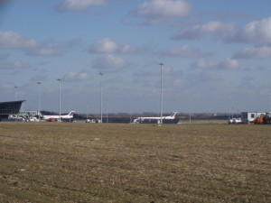 aeroport_51_20090308_1587929989