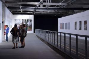 Automne Gare Saint Sauveur 2013