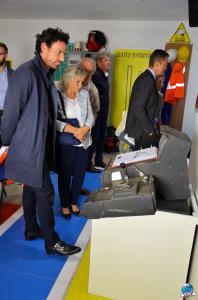 Automne Gare Saint Sauveur 2018 - 32