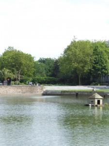 quai_de_wault_1_20090221_1542115166
