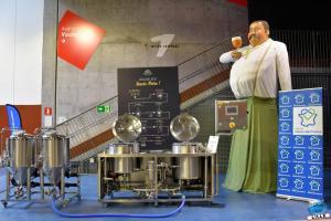 Bière Expérience 2020 - 66