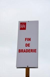 braderie_lille41