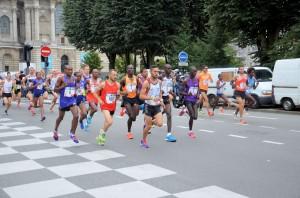 semi_marathon01