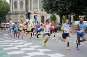semi_marathon02