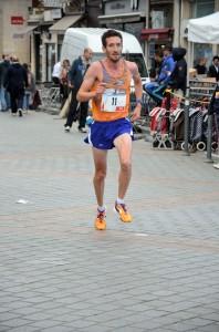 semi_marathon05
