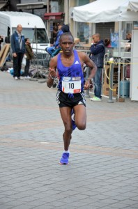 semi_marathon06