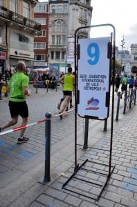 semi_marathon11