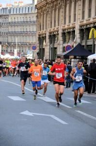 semi_marathon12