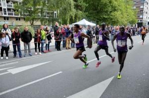 semi_marathon13