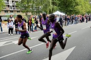 semi_marathon14