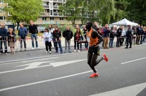 semi_marathon15