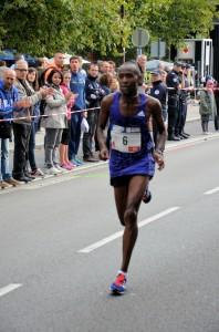 semi_marathon16