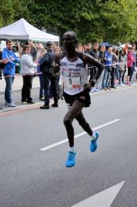 semi_marathon17