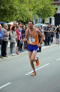 semi_marathon18