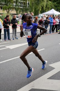 semi_marathon20