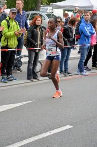semi_marathon21