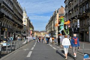 Braderie de Lille 2019 - 94