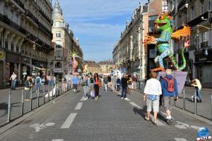Braderie de Lille 2019 - 95