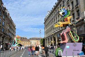 Braderie de Lille 2019 - 97