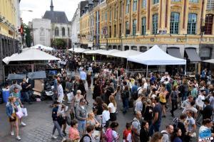 Braderie de Lille 2019 - 196