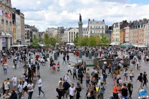 Braderie de Lille 2019 - 197