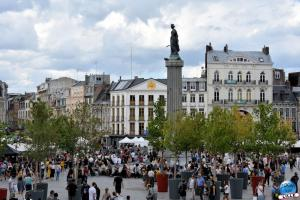 Braderie de Lille 2019 - 198