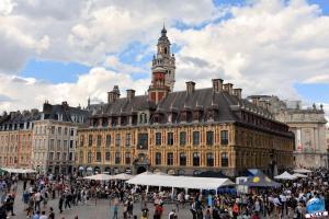Braderie de Lille 2019 - 199
