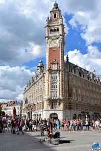 Braderie de Lille 2019 - 200