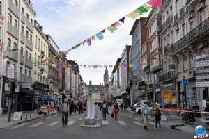 Braderie de Lille 2019 - 103