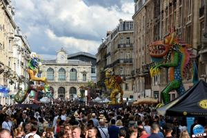 Braderie de Lille 2019 - 203