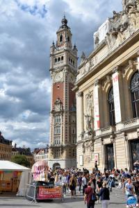 Braderie de Lille 2019 - 205