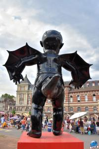Braderie de Lille 2019 - 71